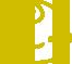 иконка Материнский капитал